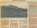 Elbe Wochenblatt 04.08.93 Individuell und kreativ | KLICK = Foto vergrößern