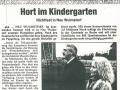 Neu Wulmstorf-Preisausschreibung 02.12.92 | KLICK = Foto vergrößern