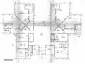 Erdgeschoss Grundriss | KLICK = Foto vergrößern
