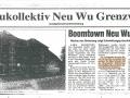 Boomtown NeuWulmstorf 28.11.94 | KLICK = Foto vergrößern