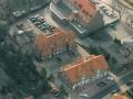 Luftbild 2 | KLICK = Foto vergrößern
