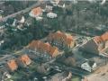 Luftbild | KLICK = Foto vergrößern