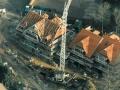 Luftbild Bauphase 2 | KLICK = Foto vergrößern
