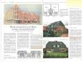 Zeitungsartikel  Architektur und Wirtschaft | KLICK = Foto vergrößern