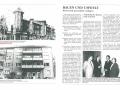 Zeitungsartikel Norddeutschen Baugewerbeverband 1995, Bauen und Umwelt | KLICK = Foto vergrößern