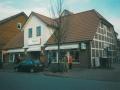 Foto Straßenseite Altbau | KLICK = Foto vergrößern