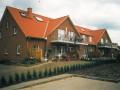 1997 8-Familienhaus | KLICK = Foto vergrößern