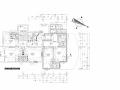 Grundriss Erdgeschoss | KLICK = Foto vergrößern