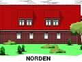 Seitenansicht Norden | KLICK = Foto vergrößern
