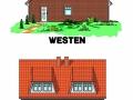 Süden + Westen Verkaufsunterlagen