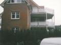 1999 Foto Straßenseite | KLICK = Foto vergrößern