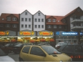 1999 Bahnhofstr. 31 Foto Straßenseite | KLICK = Foto vergrößern