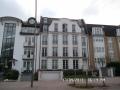 Herbert-Weichmann-Straße 73 Ansicht gesamt | KLICK = Foto vergrößern