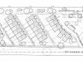 Lageplan V 1 | KLICK = Foto vergrößern