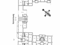 Erdgeschoss Teil 1 Hanssensweg Verkaufsunterlagen | KLICK = Foto vergrößern
