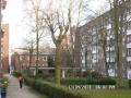Stammannstraße Hofansicht | KLICK = Foto vergrößern