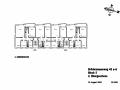 2. Obergeschoss Block 5 | KLICK = Foto vergrößern