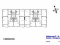 Verkaufsunterlagen 1.Obergeschoss Doppelersweg| KLICK = Foto vergrößern