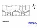 Verkaufsunterlagen 1.Obergeschoss Slebuschstieg | KLICK = Foto vergrößern