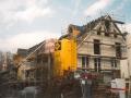 2004 Foto Rohbau | KLICK = Foto vergrößern