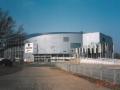 Ansicht Color Line Arena | KLICK = Foto vergrößern