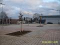 Parkplatz | KLICK = Foto vergrößern