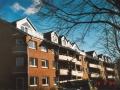 2004 Balkonseite nach Ausbau | KLICK = Foto vergrößern