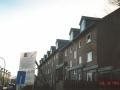 2004 Straßenseite nach Ausbau | KLICK = Foto vergrößern