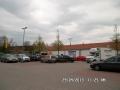 Parkplatz Übersicht 1 | KLICK = Foto vergrößern