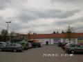 Parkplatz Übersicht 2 | KLICK = Foto vergrößern