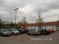 Parkplatz Übersicht 3 | KLICK = Foto vergrößern