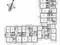 Erdgeschoss links Verkaufsunterlagen | KLICK = Foto vergrößern