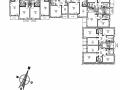 Erdgeschoss rechts Verkaufsunterlagen | KLICK = Foto vergrößern