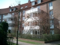 Fotos Bestand, aufzustockende Balkone  | KLICK = Foto vergrößern