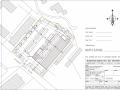 Lageplan  | KLICK = Foto vergrößern