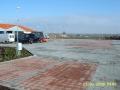 Parkplatz| KLICK = Foto vergrößern