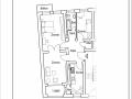 Wohnung 1 Erdgeschoss Goethestr. Verkaufsunterlagen | KLICK = Foto vergrößern