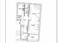 Wohnung 12 Dachgeschoss Goethestr. Verkaufsunterlagen | KLICK = Foto vergrößern