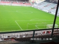 Blick in die Arena 2013 | KLICK = Foto vergrößern