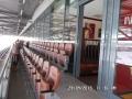 Foto Plätze vor der Loge 2013 | KLICK = Foto vergrößern