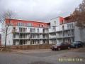 2010 Foto Balkonseite | KLICK = Foto vergrößern