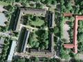 Luftbild 1 | KLICK = Foto vergrößern