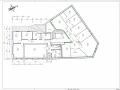 Zeichnung Dachgeschoss| KLICK = Foto vergrößern
