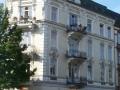 Ausschnitt Fassade | KLICK = Foto vergrößern