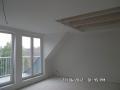 Wohnzimmer rechts | KLICK = Foto vergrößern