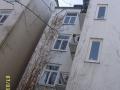 Balkone Bestand | KLICK = Foto vergrößern