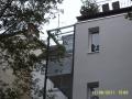 oberster neuer Balkon | KLICK = Foto vergrößern