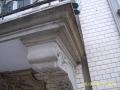 Fassade Balkone vor Sanierung | KLICK = Foto vergrößern