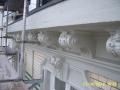 Balkon Stuck 2 | KLICK = Foto vergrößern
