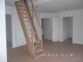 160119 GFS re DG 01 Wohnen, Treppe